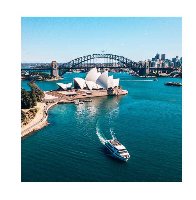 Planifiez-votre-voyage-en-Australie